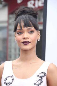 Rihanna und Travis Scott: Wie ernst ist es? - Promi Klatsch und Tratsch
