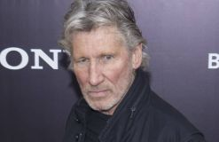"Roger Waters: ""The Wall"" noch immer aktuell"