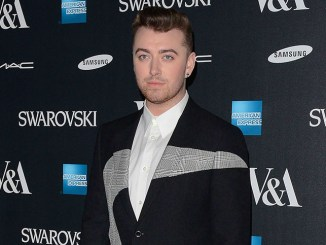 "Sam Smith: ""Fifth Harmony"" wollen mit ihm singen - Musik News"