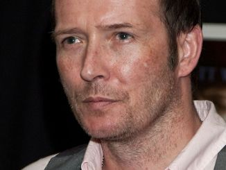"Scott Weiland ätzt gegen ""Art of Anarchy"" - Promi Klatsch und Tratsch"