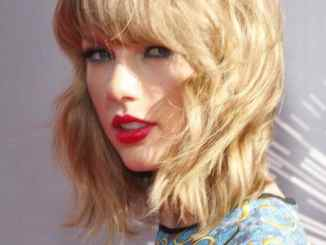 "Taylor Swift: ""You Are In Love"" ist anders! - Musik News"