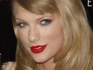 Top Ten der US-Album-Charts: Taylor Swift bleibt on Top! - Musik