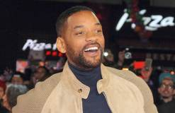 """Bad Boys 3"": Ist Will Smith dabei?"