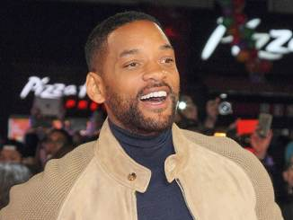 Will Smith und Jezzy Jess: Große Tour in 2016? - Musik News