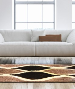 Modern Area Rugs  | Shag Carpet |Area Rugs for Living Room | Avioni