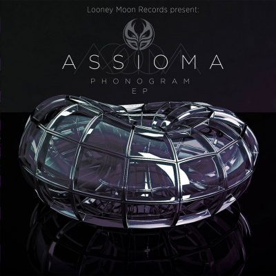 assioma-Phonogram