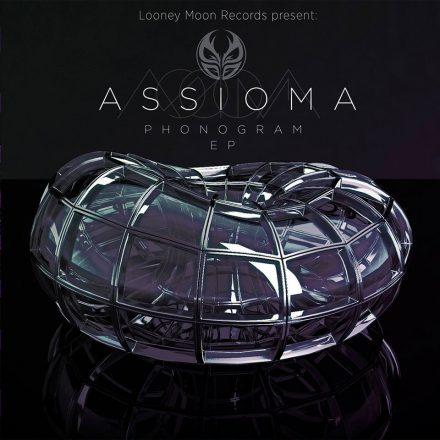 assioma-Phonogram