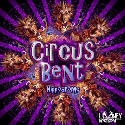 circus_bent-Hyppodrome