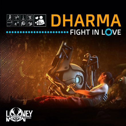 dharma-Fight-in-Love