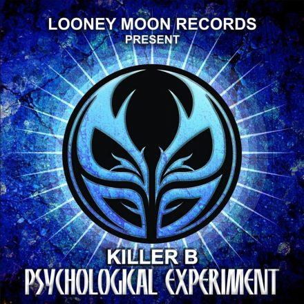 killer_b-Psychological-Experiment