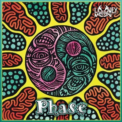 looney-moon-records_phase
