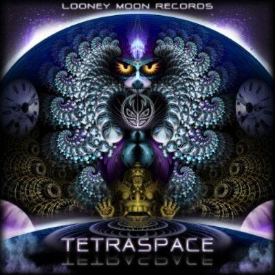 looney_moon_rec-Tetraspace-VA
