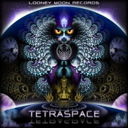 looney_moon_rec-Tetraspace-V​A