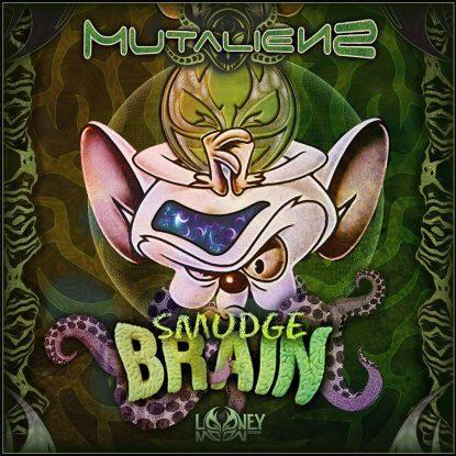 mutaliens-Smudge-Brain