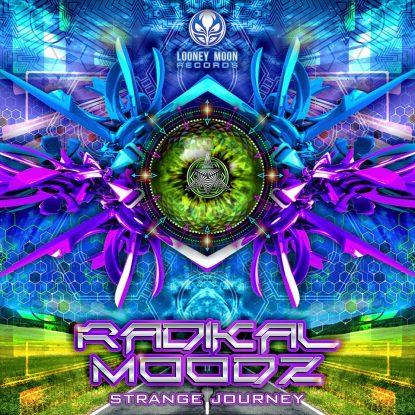 radikal_moodz-Strange-Journey
