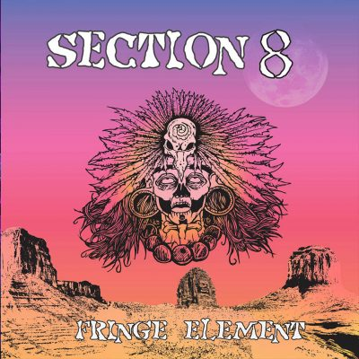 section_8-Fringe-Element