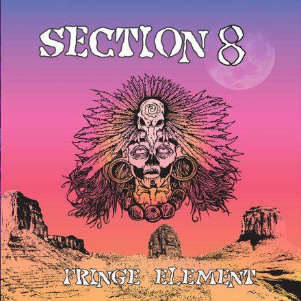 section_8-Fringe-Element
