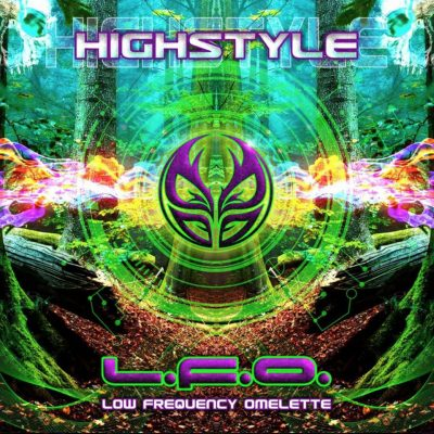 Highstyle-LF​​​O-Low-Frequency-Omelette