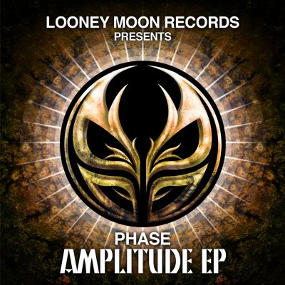 phase-Amplitude