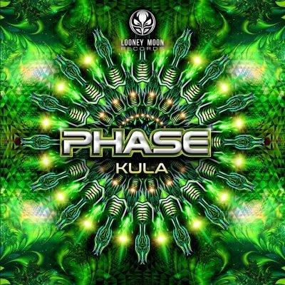 phase-kula
