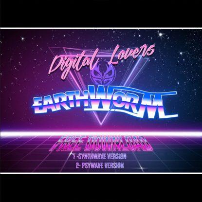 earthworm-digital-lovers