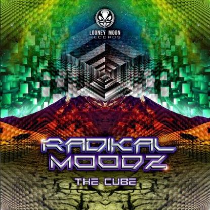 radikal_moodz-the_cube