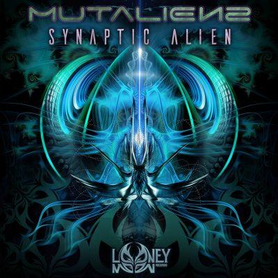 mutaliens-synaptic_alien