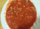 italian sausage soup pasta e fagioli pasta fazool