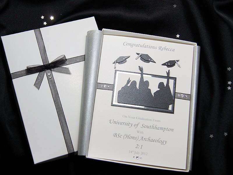 Birthday Invitation Greeting Card