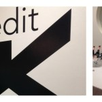 EditK collage