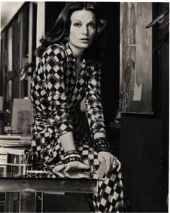 Stilikon Diane von Furstenberg