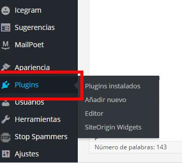 plugin01