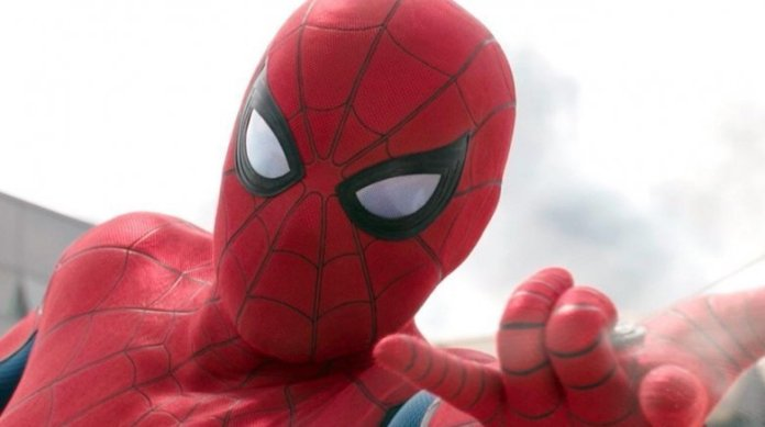 All Spider-Man 2: Far From Home Rumors And Spoilers Leaked So Far