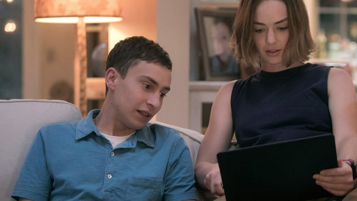 Atypical Season 4 Release Date, Cast And Plot - What We Know So Far