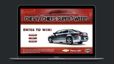 chevy-chiefs-web