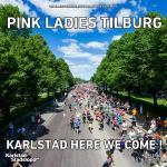 [08] Karlstad Stadslopp 17-06-2017