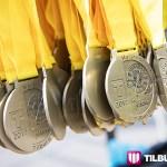 [07] Marathon van Tilburg 28-05-2017
