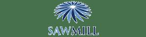 Sawmill Analytics
