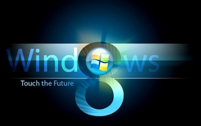 ∞ windows_8