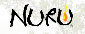 Nuru Logo