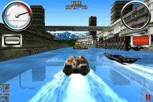 Thirty Must Have Games For The IPhone Or IPod Touch