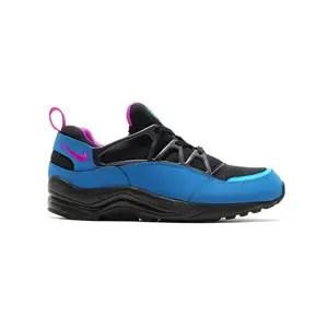 Nike Air Huarache Light shoelace size