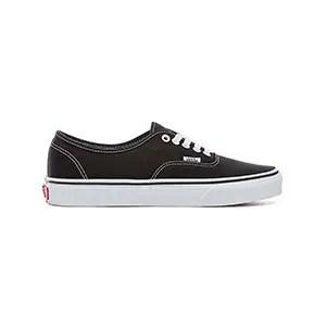 Vans Authentic Shoes shoelace size