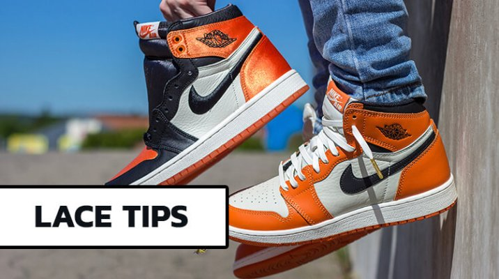 how to buy shoelaces image