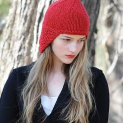 Kelpie Cap