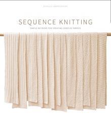 Sequence Knitting at Loop, London