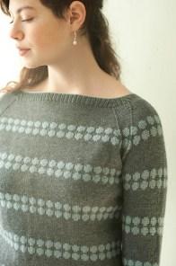 Linnae Sweater