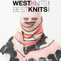 WestKnits Best Knits