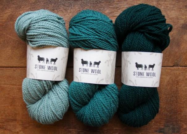 stone-wool-at-loop-london-3
