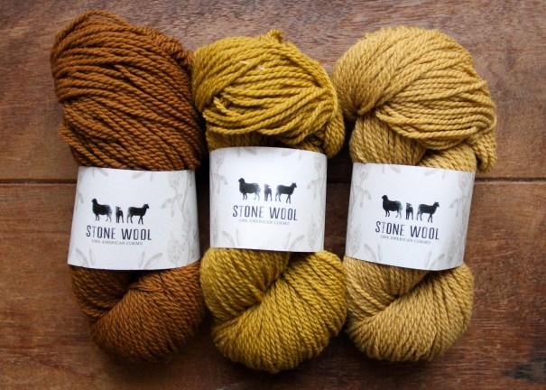 stone-wool-at-loop-london